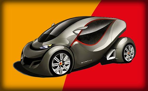 Eco-cars