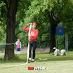 20090523-MSP Heřmanice-012.jpg