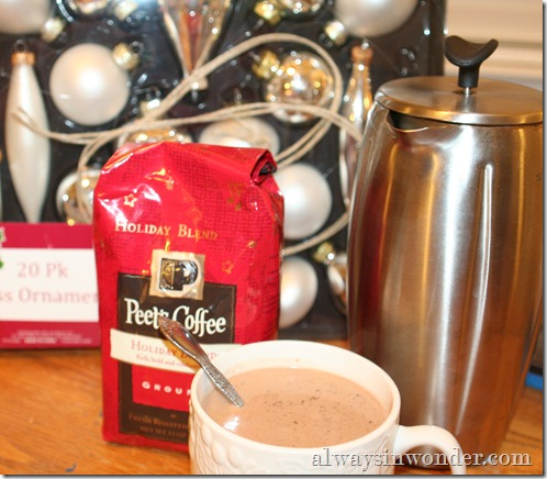 Peets_Coffee_Holiday_Campaign (3)