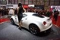 Alfa-Romeo-4C-001