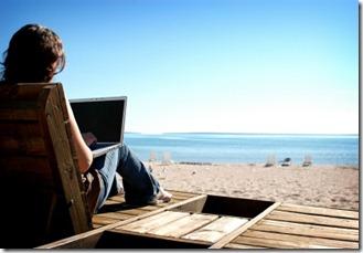 life-coaching-online