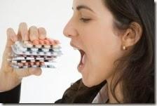 Allarme per batteri resistenti agli antibiotici