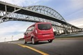 2014-Ford-Transit-Connect-Wagon-44