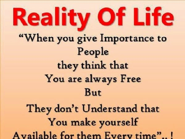 Some Good Quotes On Life Alluring Bhavlas Bakwaas July 2014
