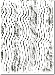 patterned papers0011