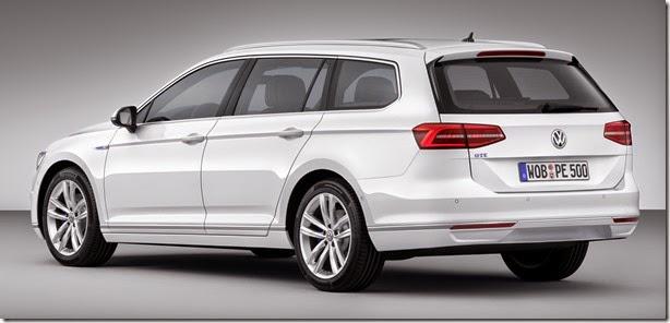 VW-Passat-GTE-6