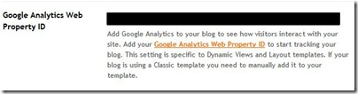 google_analytics_code
