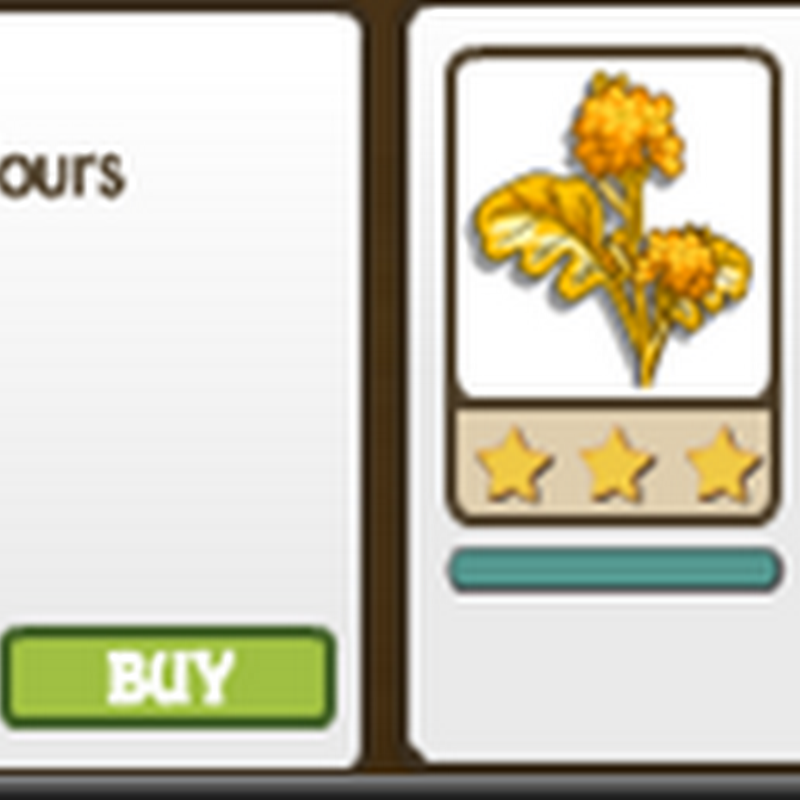 Zynga clears the Mustard Mess
