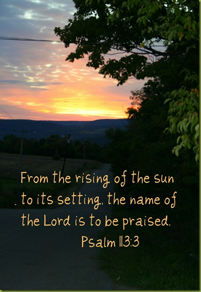 sunsetpsalm2