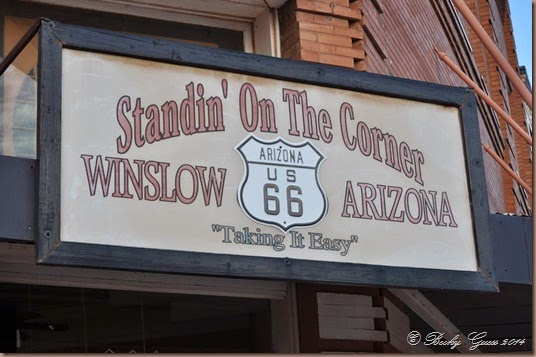 09-19-14 Winslow AZ 02
