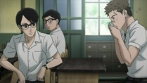 Sakamichi no Apollon - 03 - Large 20