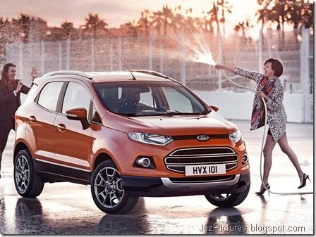 Ford-EcoSport_EU-Version_2014_800x600_wallpaper_06