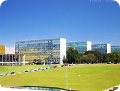 MPOG - Nomeações no final de 2011