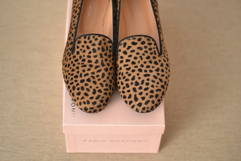 Shoes, Slipper, Slippers, Animalier shoes, Animalier Slippers, Fabio Rusconi, Fabio Rusconi shoes, Scarpe Fabio Rusconi