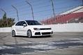 VW-Jetta-FMS-Racers-Dream_1
