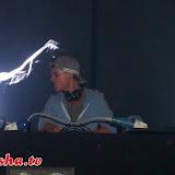 DJ Avichii 2012.05.31