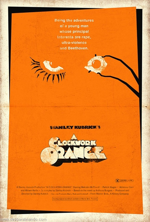posters minimalistas redesenhados filmes desbaratinando (11)