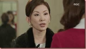 Miss.Korea.E01.mp4_003482900