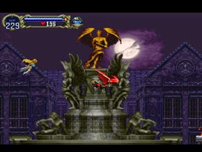castlevania-symphony-of-the-night-imagem 2