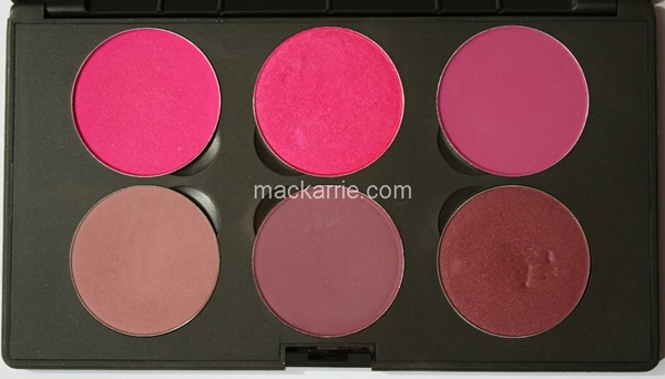 c_PowderBlushX6CustomPaletteMACPink