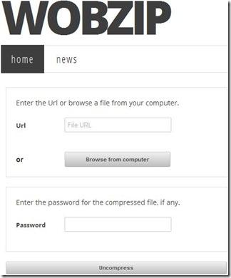 WOBZIP.org
