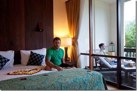 gay hotel room15