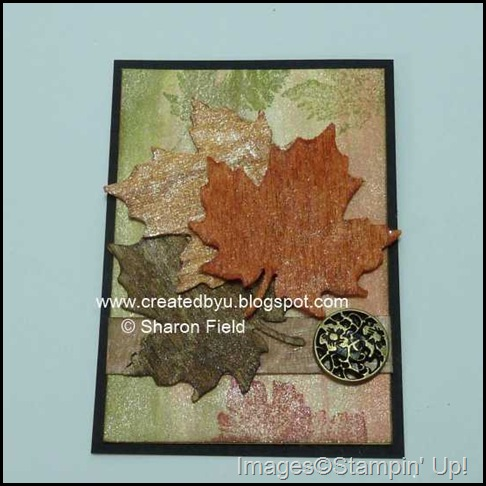 1.main.october.fall.leaves.atc.by.sharon.field
