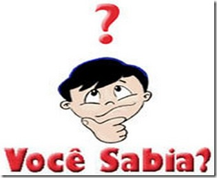 voce_sabia