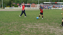 2011 - 14 MEI - WVV F5 - ALTEVEER F1 003.jpg