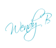 my signature