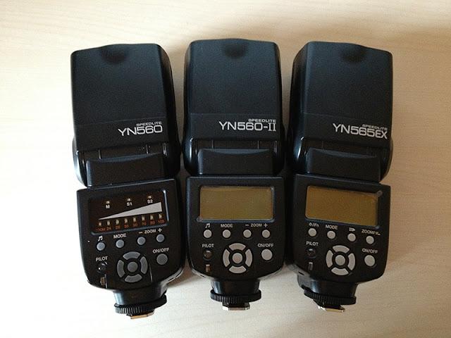 yongnuo-yn560-yn560ii-yn565.jpg