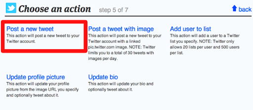 ifttt_Create task_that_action.png