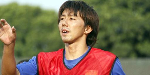 kenji-adachihara-persib