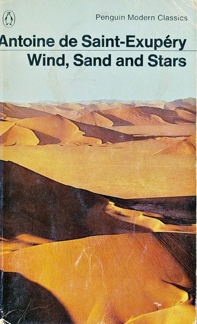 saint exupery_wind sand stars1969_arabian american oil company