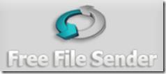 Free File Sender