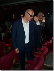 2011.08.15-027 Bruce Willis
