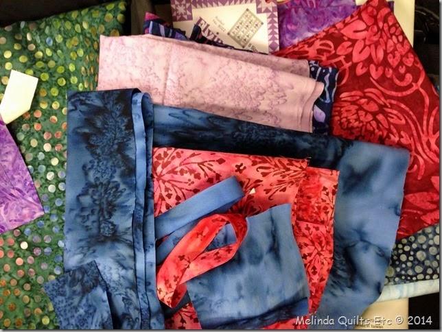 0914 Fabric 5