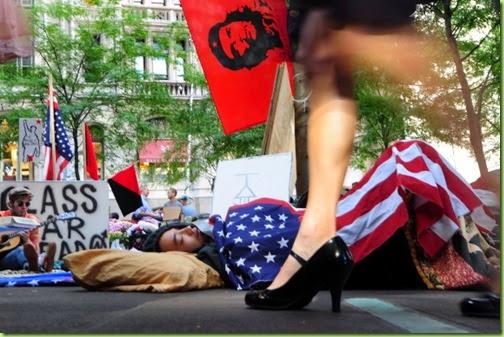 Occupy-Wall-Street-Oct-11-2011