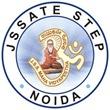 JSSATE_Logo