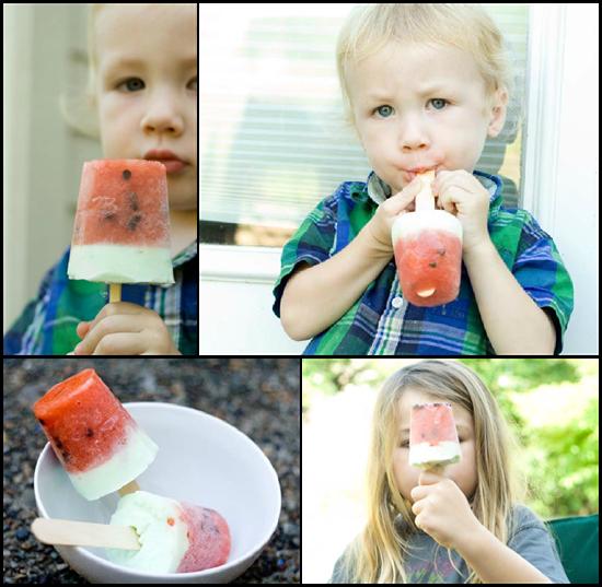 watermelonpops1