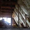 otryt-09-04-julo_47.jpg