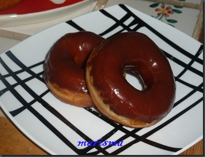donuts con chocolate2 copia