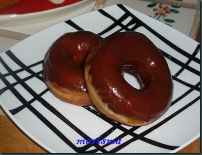 donuts con chocolate2 copia