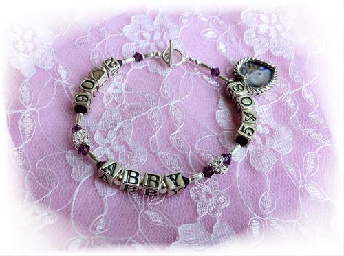 Abby's bracelet2