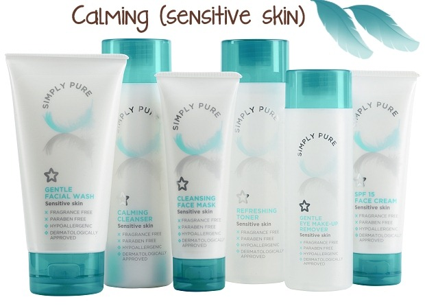 003-superdrug-simply-pure-skincare-range-calming-sensitive-skin