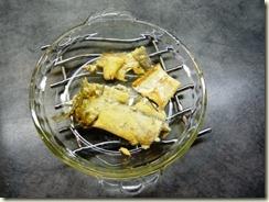 fish pie6