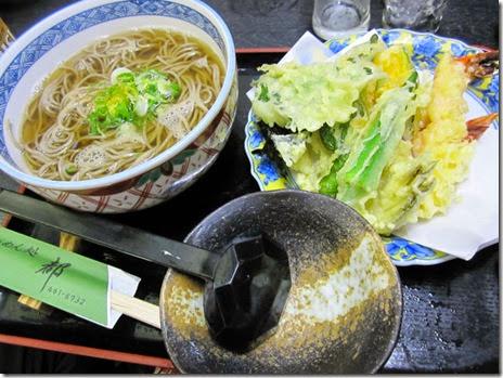 japan-good-food-005