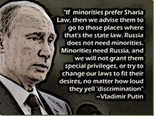 putin-minority-immigration