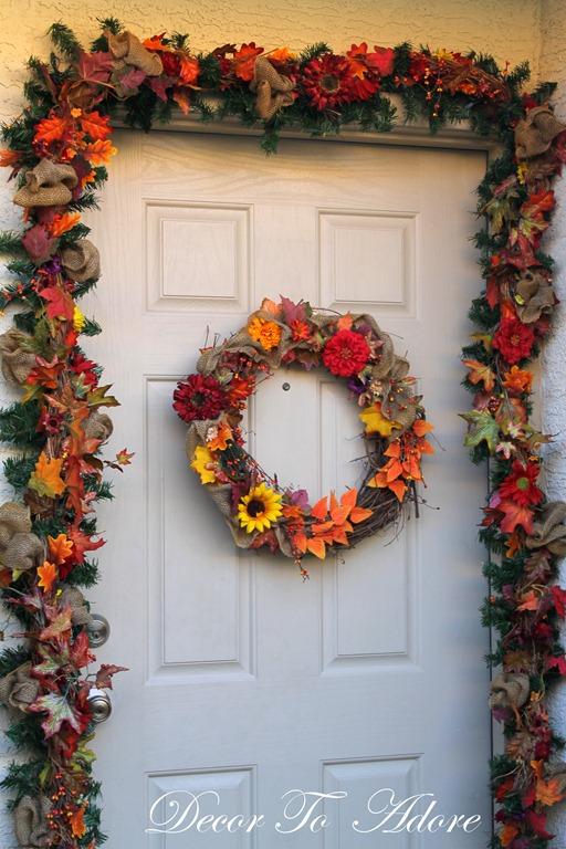 front door 063