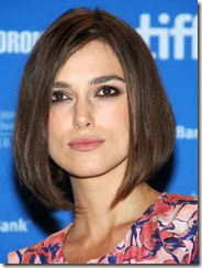 good hairstyle for square shaped face